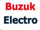 Скачать бесплатно foto Разное Интернет магазин электрики Buzuk-Electro 39341925 в Раменском