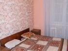 Просмотреть фотографию Аренда жилья Сдам 2 к, кв: город Раменское, улица Полярная 7 39802156 в Раменском