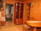 Скачать бесплатно изображение Аренда жилья Сдам дом посёлок Кратово, улица Серафимовича 39802237 в Раменском