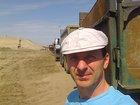 Увидеть foto Строительные материалы Песок, щебень, грунт и др, стройматериалы с доставкой 66393190 в Раменском