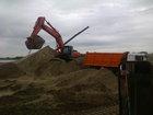 Увидеть изображение  Песок, Щебень, Грунт и др, стройматериалы с ДОСТАВКОЙ , ! 66623810 в Раменском