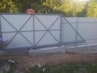 Просмотреть фото  Строительство и строительные работы, Фундамент, 67773428 в Раменском
