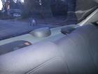 Chevrolet Lanos Седан в Раменском фото