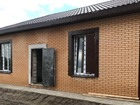 Скачать фотографию Дома Собственник продает новый одноэтажный дом 76396236 в Раменском