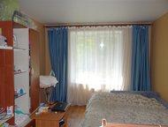 Продается 1 комнатная квартира г, Раменское Продается 1 комнатная квартира г. Ра