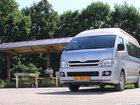 Уникальное изображение Авто на заказ Проезд на корпоратив 32468996 в Рязани