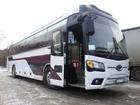 Скачать бесплатно foto Турфирмы и турагентства Экскурсионное обслуживание 32685259 в Рязани
