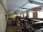 Просмотреть foto  продам базу/производство в отличном состоянии 32981717 в Рязани