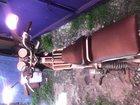 Увидеть фото Мотоциклы Мопед орион 72 куба на ходу цена договорная, 33114024 в Рязани