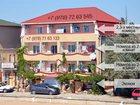 Просмотреть фотографию  Гостевой дом у моря Катерина Саки Крым 33326253 в Рязани