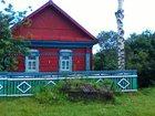 Свежее фото Продажа домов Купить дом в Шацком районе 33493477 в Рязани