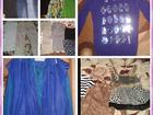 Скачать бесплатно foto  пакет одежды 33657874 в Рязани