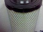 Увидеть изображение Компрессор Воздушные фильтры для компрессоров от Российских производителей, 34600793 в Рязани