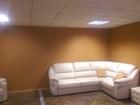 Скачать фотографию Коммерческая недвижимость Офис, 50 кв, м, , Рязань 36626398 в Рязани