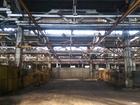 Уникальное фотографию Коммерческая недвижимость Площади для производства, 300 кв, м, , Рязань 36626410 в Рязани