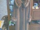 Уникальное изображение  продаю пальто из Драппа 38287404 в Рязани