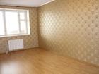 Фото в Недвижимость Продажа квартир Не угловая, индив. отопление, сантехнический в Рязани 2300000