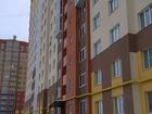 Фотография в Недвижимость Комнаты Продаю 1-к квартиру на ул. Семчинской, д. в Рязани 1999000