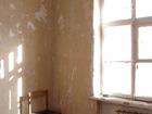 Уникальное фото Продажа квартир Продам комнату в центре ! 38466980 в Рязани