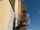 Свежее фотографию  Утепление и другие работы на высоте 38587731 в Рязани