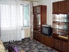 Изображение в   Продается 1 ком. квартира, Роща, ул. Черновицкая в Рязани 1600000