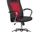 Скачать фото Офисная мебель Офисное кресло AV 134 38649950 в Рязани