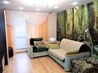 Скачать фотографию  Комфортная 1 комнатная квартира в Кальном 39535256 в Рязани