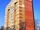 Увидеть фото Аренда жилья Отличная новая 1 комн квартира в центре 40131219 в Рязани