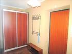 Уникальное фотографию Аренда жилья Сдается 1 комнатная квартира в новом доме на Московском 56883453 в Рязани