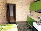 Смотреть изображение Аренда жилья Сдается 1 комнатная квартира в новом доме на Московском 67368587 в Рязани