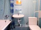 Скачать foto  Новая 1 комнатная квартира в Горроще 69958913 в Рязани