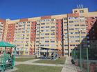Сдается 1 комнатная квартира в новом доме в Кальном , по адр
