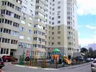 Сдается просторная двухкомнатная квартира в новом доме повыш
