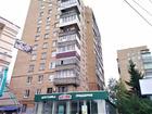 Сдается в аренду 2 комнатная квартира в центре Рязани в райо
