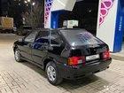 ВАЗ 2114 Samara 1.6МТ, 2009, 150000км