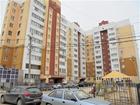 Сдается 1 комнатная квартира в новом доме в Московском район