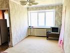 Сдам двухкомнатную чистую уютную квартиру в Приокском.  Мебе