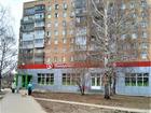 Сдам 1 комнатную квартиру в Горроще напротив Медицинского ун