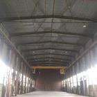 Помещение под производство или склад, 1000 кв, м, Рязань