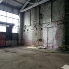 Сдам помещение для производства или склада, 700 кв, м, Рязань