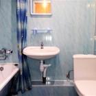 Новая 1 комнатная квартира в Горроще