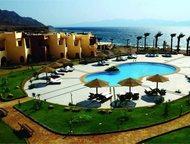 Египет тур Отель Express SSH 4*  Номер Standard   Шарм-Эль-Шейх (Шарм Эль-Шейх)