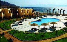 Египет тур