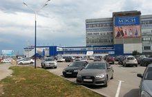 Продажа помещения в Центре ул, Горького 19