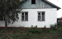 Купить кирпичный дом недорого в селе рязанской область