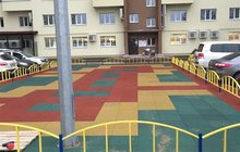 Продам 2-квартиру 104 кв метров в сданном доме Центр ул, Чапаева, д, 56