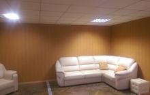 Офис, 50 кв, м, , Рязань
