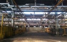 Площади для производства, 300 кв, м, , Рязань