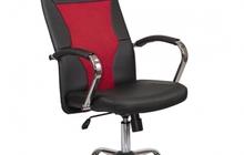 Офисное кресло AV 134