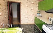 Сдается 1 комнатная квартира в новом доме на Московском